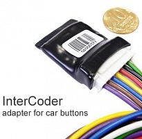 AUTOLIS InterCoder